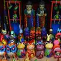 Grosir Souvenir Jakarta